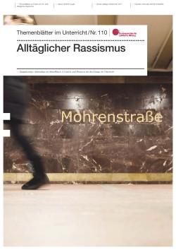 Cover Bild